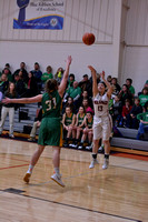 Wolfpack girls bb vs Spalding Academy Elgin Review 2016_4607