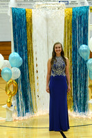 PJCC Homecoming Elgin Review  2017_4703