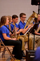 PJCC Spring Concert Elgin Review 2017_3487