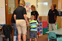 EPS Preschool First Day Elgin Review 2015_5459