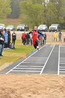 District Track Elgin Review 2017_4275