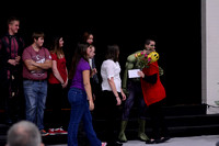 EHS Superheroes OneAct Elgin Review 2015_4297
