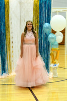 PJCC Homecoming Elgin Review  2017_4694