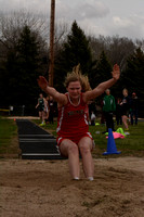 Wolfpack Boy:Girl Track Elgin Review 2017_20170404_ (9)