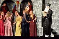 PJCCMusical Elgin Review 20141631