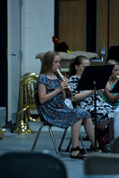 EPS Elementary spring concert Elgin Review 2017_5487