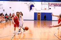 Wolfpack girls bb vs Boyd Co Elgin Review  2017_8874