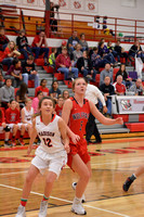 Wolfpack girls bb vs Madison Holiday Elgin Review 2016_4315
