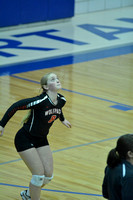 Wolfpack State VB vs Ansley-Litchefield Elgin Review 201620161110_0331